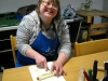 Cookery-Workshop-Ups-and-Downs-Southwest-005