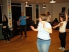 Dance-Workshop-Ups-and_downs-Southwest-001
