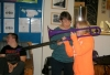 Music-Workshop-Weston-super-Mare-Youth-Club-Ups-and_downs-Southwest-001