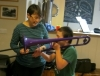 Music-Workshop-Weston-super-Mare-Youth-Club-Ups-and_downs-Southwest-003