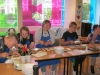 Weston-super-Mare-Cookery-Youth-Club-002-fi