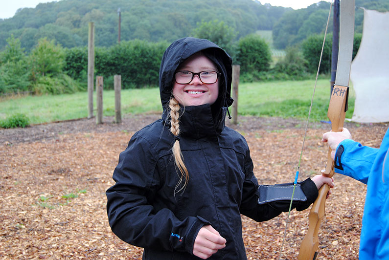 Rain-Did-Not-Stop-Play-Mendip-Activity-Day-Ups-and-Downs-Southwest-007
