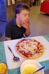 Pizza-Making-Sherbourne-Ups-and-Downs-018-ar