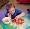 Pizza-Making-Sherbourne-Ups-and-Downs-019-ar