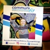 1_Comminfit-Sherborne-Youth-Club-001