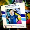 1_Comminfit-Sherborne-Youth-Club-002