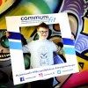 1_Comminfit-Sherborne-Youth-Club-003