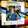 1_Comminfit-Sherborne-Youth-Club-004