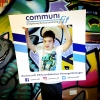 1_Comminfit-Sherborne-Youth-Club-005