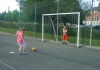 Ball-Skills-with-Action-Van-Ups-and-Downs-Southwest-001