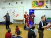 Christmas-Party-Ups-and-Downs-Southwest-003
