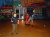 Christmas-Party-Ups-and-Downs-Southwest-008