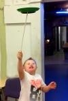 Circus-Skills-Ups-and_downs-Southwest-002