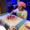 Pizza-Making-Sherbourne-Ups-and-Downs-016-ar