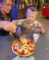 Pizza-Making-Sherbourne-Ups-and-Downs-017-ar