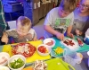 Pizza-Making-Sherbourne-Ups-and-Downs-020-ar