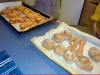 Pizza-and-Cottage-Rolls-Ups-and-Downs-Southwest-Sherborne-002