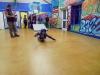 Skate-Park-Action-Van-Sherborne-Youth-Club-001