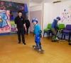 Skate-Park-Action-Van-Sherborne-Youth-Club-002