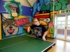 Table-Tennis-Ups-and-Downs-Southwest-001