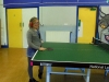 Table-Tennis-Ups-and-Downs-Southwest-002