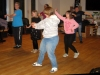Dance-Workshop-Ups-and_downs-Southwest-002