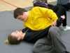 WSM-Youth-Club-Martial-Arts-010