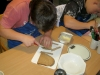 Weston-super-Mare-Cookery-Youth-Club-001-fi