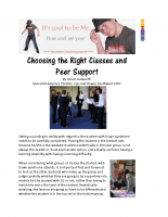 Choosing+the+Right+Classes+and+Peer+Support