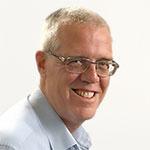 John Shipley - Treasurer - Ups and Downs