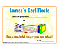 leaving+certificates