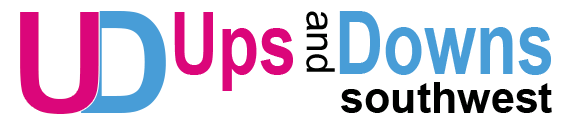 ups-and-downs-southwest-logo-002-email.png