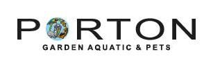 Porton Garden and Aquatic Pets