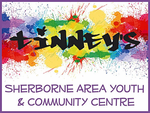Tinneys Youth Club Sherborne Youth Club Ups and Downs Southwest