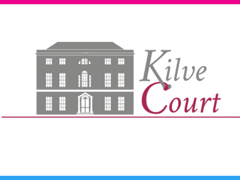 Test your Skills at Kilve Court