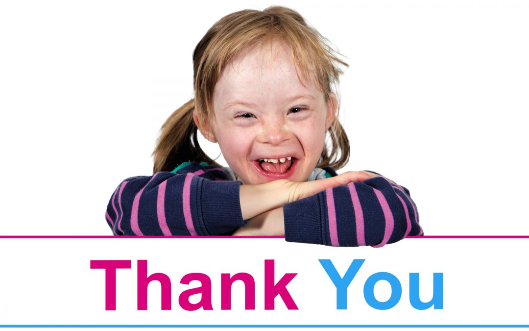 Our Fundraisers are Amazing – Thank You