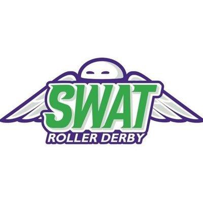 Swat Roller Derby