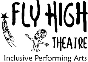 Theatre Workshop by Fly High Theatre Ups and Downs Southwest