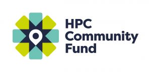 HPC Community Fund - Ups and Downs Southwest