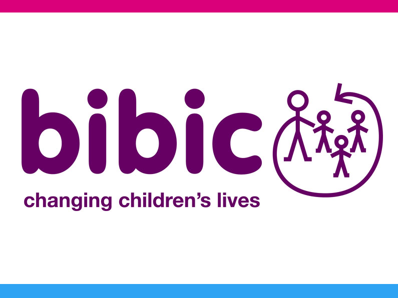 Behaviour Training Session – Bibic