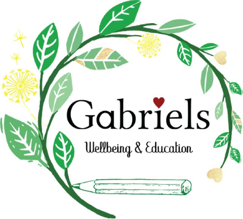 Gabriels Education