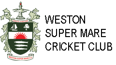 Cricket Session three - Weston-super-Mare Cricket Club