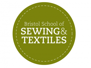 Bristol School of Sewing and Textiles