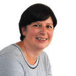 Sharon Windsor - Family Support Worker - ups and Downs Southwest