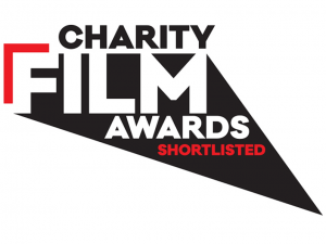 Charity Film Awards Shortlisted - Ups and Downs