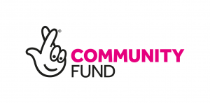 The Community Fund – National Lottery  - Ups and Downs Southwest