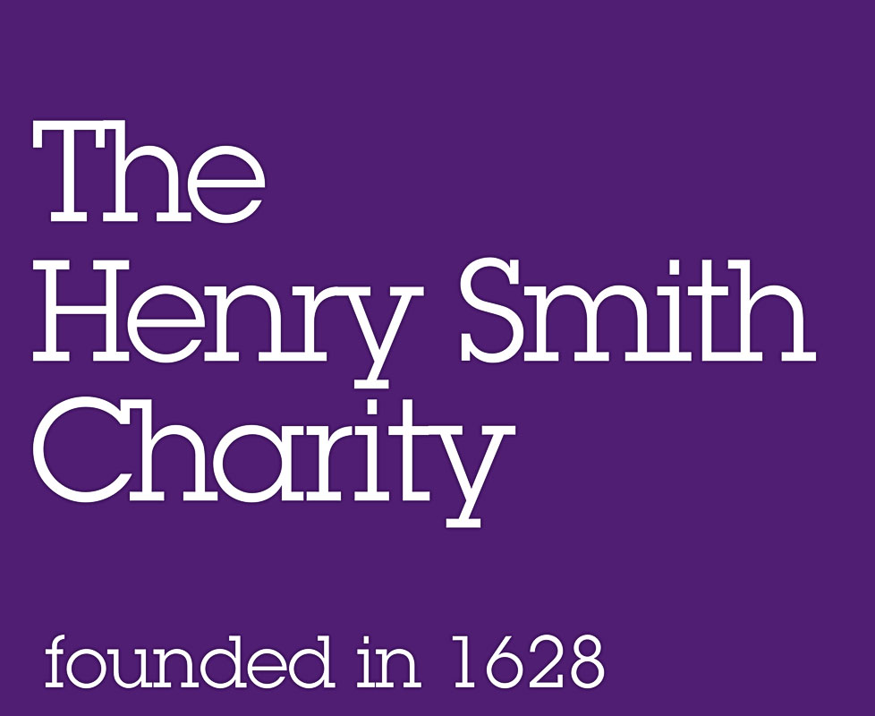 Further Funding Success - The Henry Smith Charity - Ups and Downs Southwest