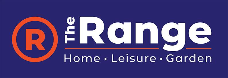 The Range Taunton Logo
