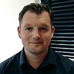 Adam Tanner Trustee