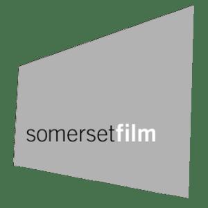 Somerset Film Logo